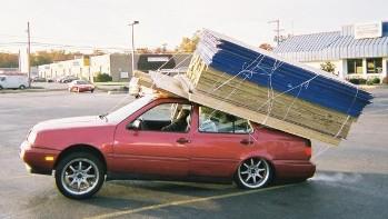 car-overload.jpg