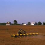 How Abundantly Are You Planting?