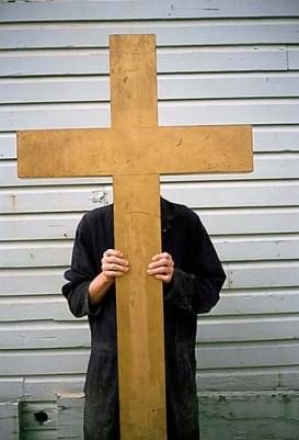 hide-behind-cross