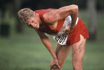 runner-pain