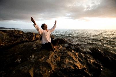 worship-seashore
