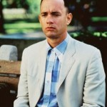 Forrest Gump Goes to Church