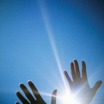 A Dance of Promises:  A Scripture Symphony