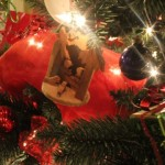 My 2011 Christmas Prayer for You