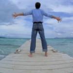 Three Gateways to Gratitude