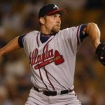 Fearless and Faithful:  John Smoltz and His LifeVesting Legacy