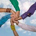 How to Energize Your Fellowship