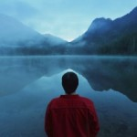 Seven Emotional Ways Your Faith Gets Tested