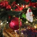 How to Make Christmas a Celebration Again