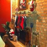 My 2012 Christmas Prayer for You