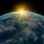 Why You Should Lead People into SPACE