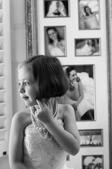 Bride 7