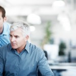 The One Thing That Should Characterize Your Leadership