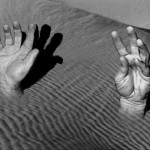 Leadership Quicksand: Ten Hazards for Leaders of the Heart