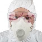 Fill Up the Bowls!  One Christian Response to Ebola