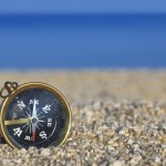 Is it Time to Review (or Create) Your Mission Statement?