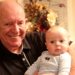 Ten Lessons My Daddy Taught Me
