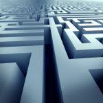 Five Habits of a Problem-Solving Leader