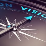 How I Landed on a Life Vision Statement